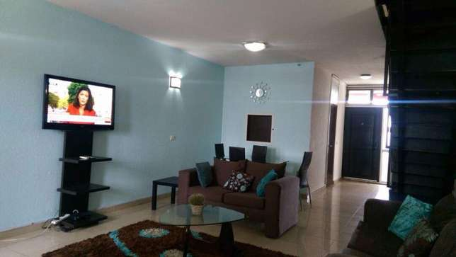 2bedroom flat at 1004 estate Lekki - image 2