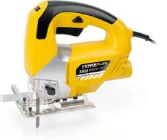 600W Variable speed jig saw