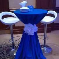 Barstools Services