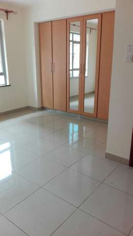 Comfort consult, elegant 2brs apartment all en-suite,lift,gym and save Kileleshwa - image 6