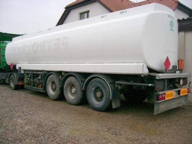 antonsen ekw roc3473a (id5683) gas tank - 1994