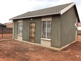 house to rent ptotea glen ext20