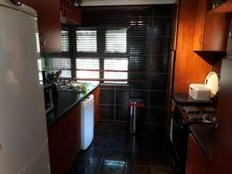 Townhouse unit for sale at bargain price