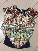 females cloths for sale