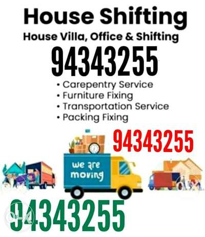 /Best Oman Movers_ house shifting *