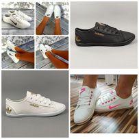 adidas buty sportowe damskie olx
