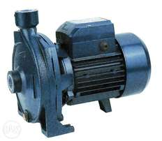 Water pump booster 1 HP - Free delivery