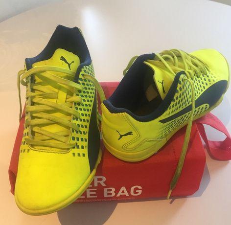 Sportowe buty Puma Zielona Góra • OLX.pl