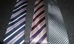 Men's pants,jackets,shirts,ties and shoes for sale