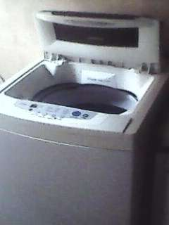 Washing Machine Naivasha - image 3
