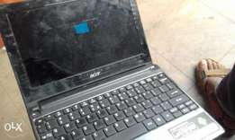 Acer aspire One For sale