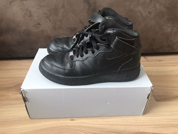 Nike Air Force 40 OLX.pl