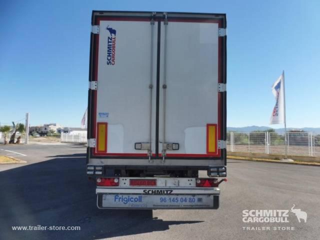 Schmitz Cargobull Tiefkühler Standard - 2013 - image 6