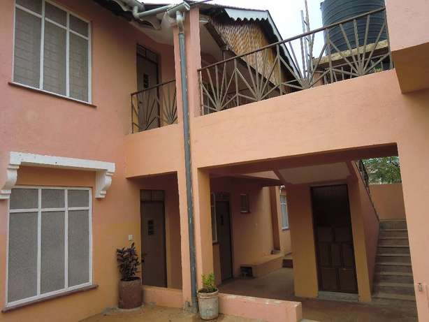 4 Houses for sale in Voi, Taita Voi - image 4