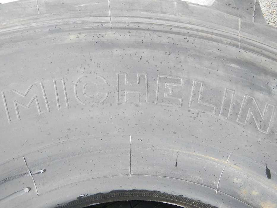 Michelin 23.5r25 Xl B - Used Aa - image 3