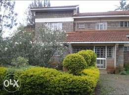 Kahawa sukari!! house for sale