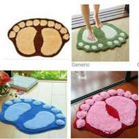 Big foot Anti slip mat