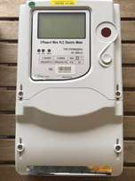 Electric Meters for Sale