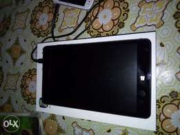 Unilorin PC Tablet (Windows)