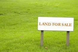 Prime 1/4 Acre Along Muthithi Road Westlands On Sale