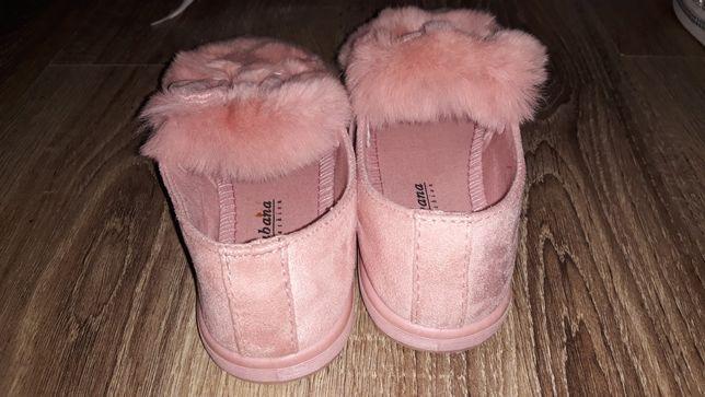 58721538e4d5d6 Архив: Взуття дитяче: 300 грн. - Детская обувь Гусятин на Olx