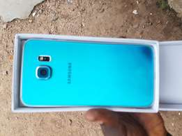 Mint Samsung S6 very clean factory unlocked for sale