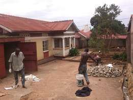 A house for rent in Seeta with 4 bedrooms