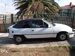 i am looking for ths car drvng or nun drvng