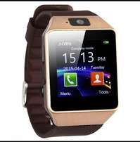 Smart Watch Relogio Android Smartwatch Phone Cal