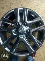 Smart n strong alloy