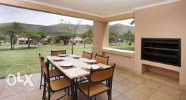 Sun City Vacation Club Phase 2 lux 17-21 April Bargain R 4999