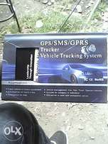 ksh 7000 car tracker with free installation