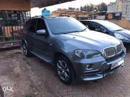 Quick sale! BMW X5