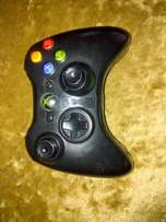 XBox360 Wireless Controller