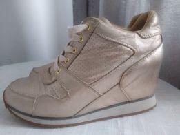 Sneakersy Buty w Zamość OLX.pl