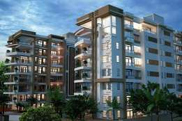 For Sale - Jumeirah Park Apartments Located In Nyali, Mombasa.