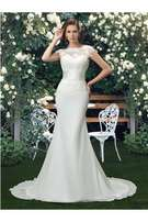 Weeding gown for sale