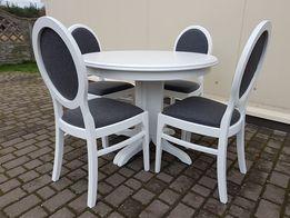 Używane Stoły I Krzesła Stargard Na Sprzedaż Olxpl Stargard
