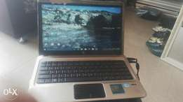 Computer for sale at wuse zone 4 Sheraton junction abuja