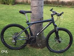 GT MTB for sale