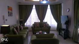Tastefully furnished 3 bedroom in mangaf