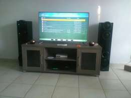 LG LHD675 Home Theatre System