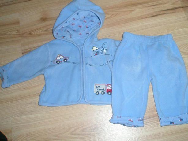 Костюмчик 0-3 міс  50 грн. - Одяг для новонароджених Хмельницький на Olx afb7acaaec57f