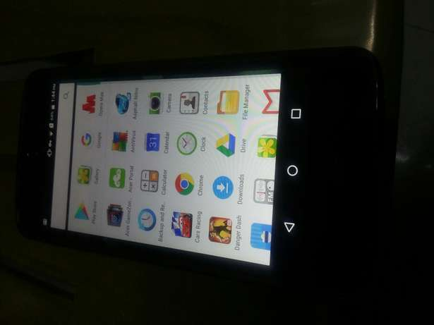 Acer fhone Eastleigh - image 1