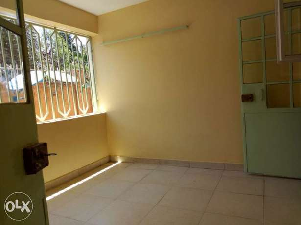 2bedroom apartment for letting. Westlands - image 6