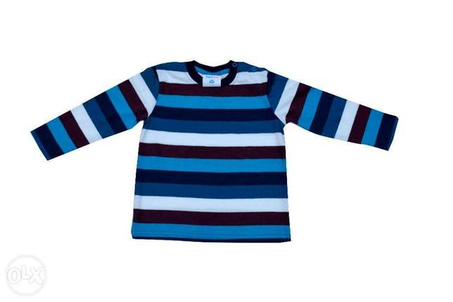 Kids / Children Clothes - Wholesale at Near Factory Prices Lagos Mainland - image 1