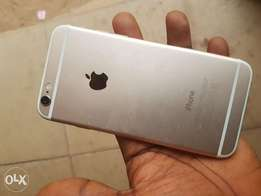 Iphone 6 Gold very cheap for sale