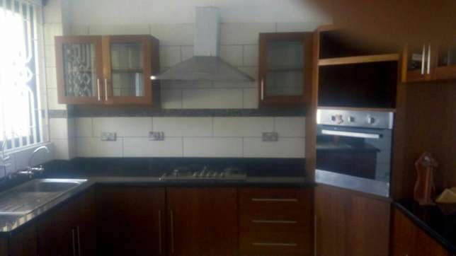 2 bedroom fully furnished long term beach frontage nyali Nyali - image 5
