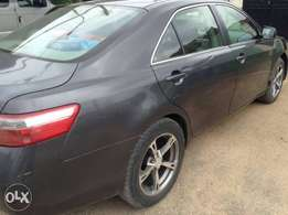 2007 toyota camry for sale cheap