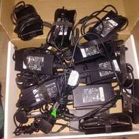 Newest boxed Laptop chargers